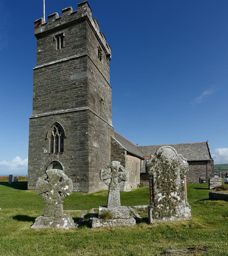IMAGE: http://www.ware.myzen.co.uk/GalleryPics/Photos/Architecture/Arch%20Church%20G%206D_001_25-09-16.jpg