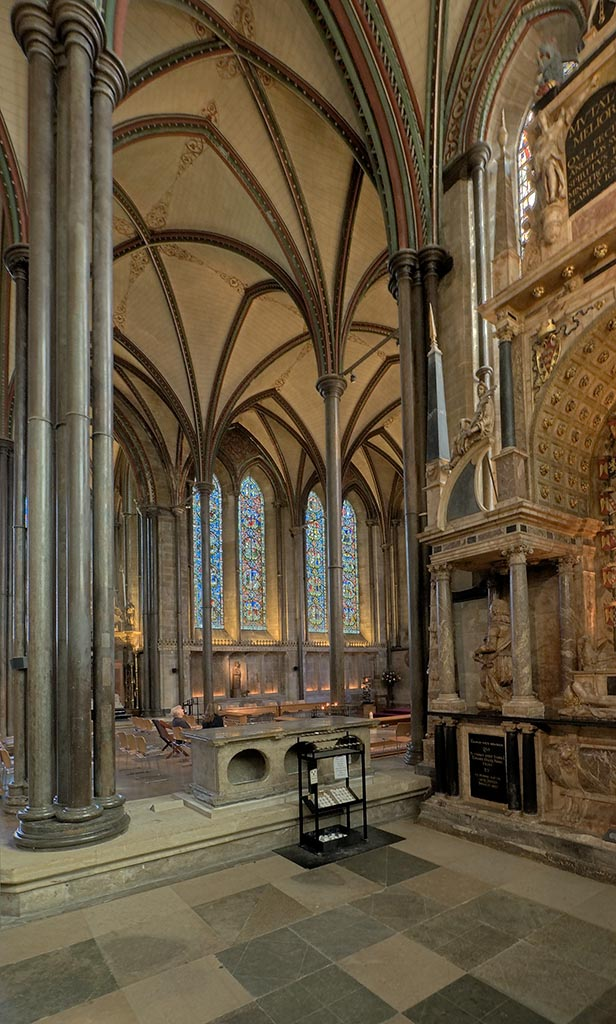 IMAGE: http://www.ware.myzen.co.uk/GalleryPics/Photos/Architecture/General%20Salisbury%20Cathedral%20181-182%20HDR%20240907%20D1.jpg