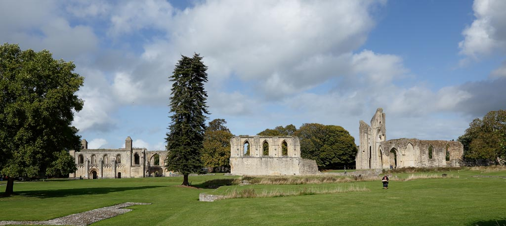 IMAGE: http://www.ware.myzen.co.uk/GalleryPics/Photos/Architecture/arch%20Glast%20abbey%20W%20A01_001_24-09-19.jpg