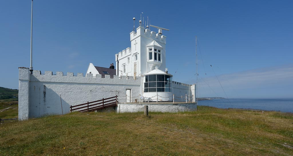 land Point Lynas Lighthouse A01_003_11-06-18.jpg