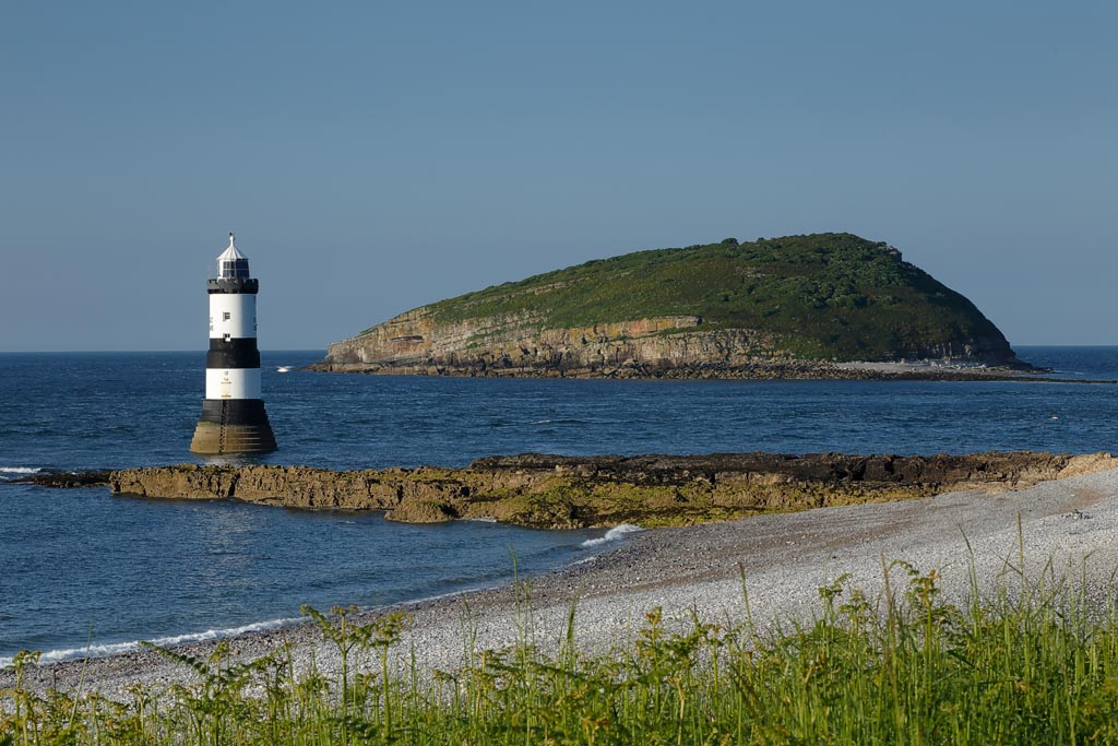 Land Trwyn Du Lighthouse A01_012_05-06-18.jpg