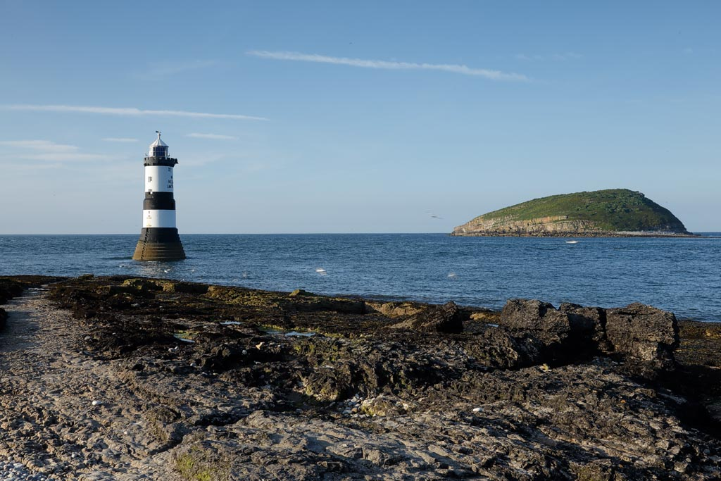 IMAGE: http://www.ware.myzen.co.uk/GalleryPics/Photos/Landscape/Land%20Trwyn%20Du%20Lighthouse%20A01_016_05-06-18.jpg