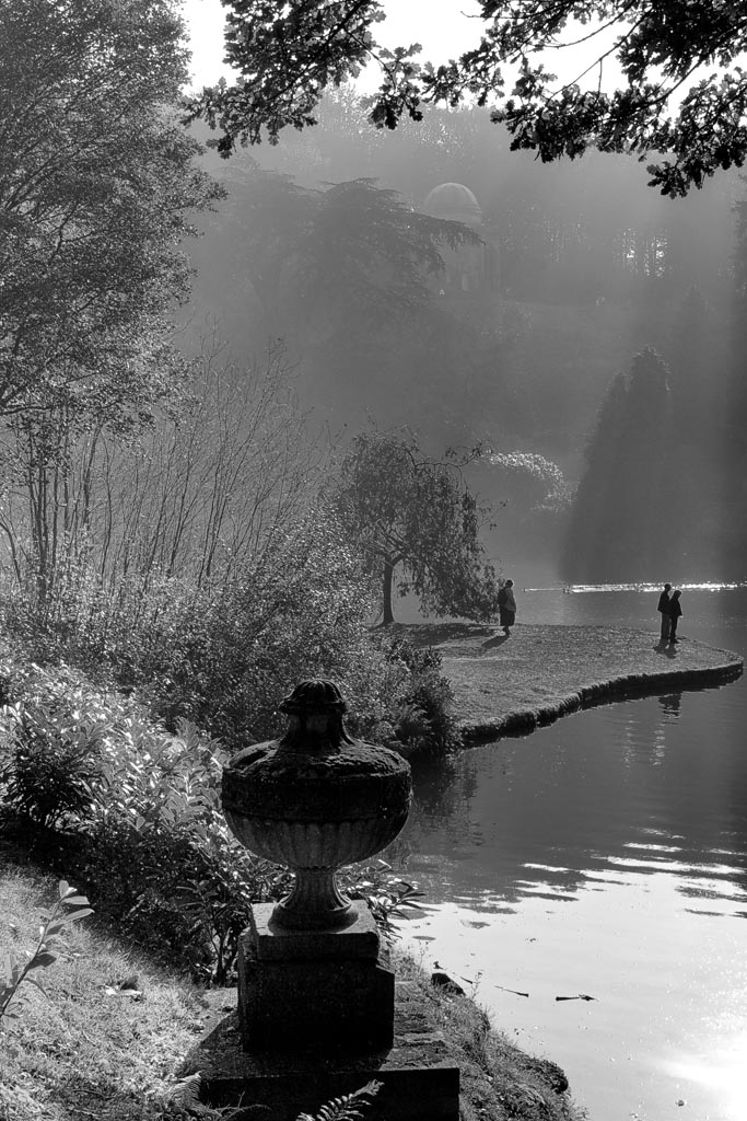 IMAGE: http://www.ware.myzen.co.uk/GalleryPics/Photos/Landscape/Landscape%20Stourhead%20Gardens%20160%20061106%20BW.jpg