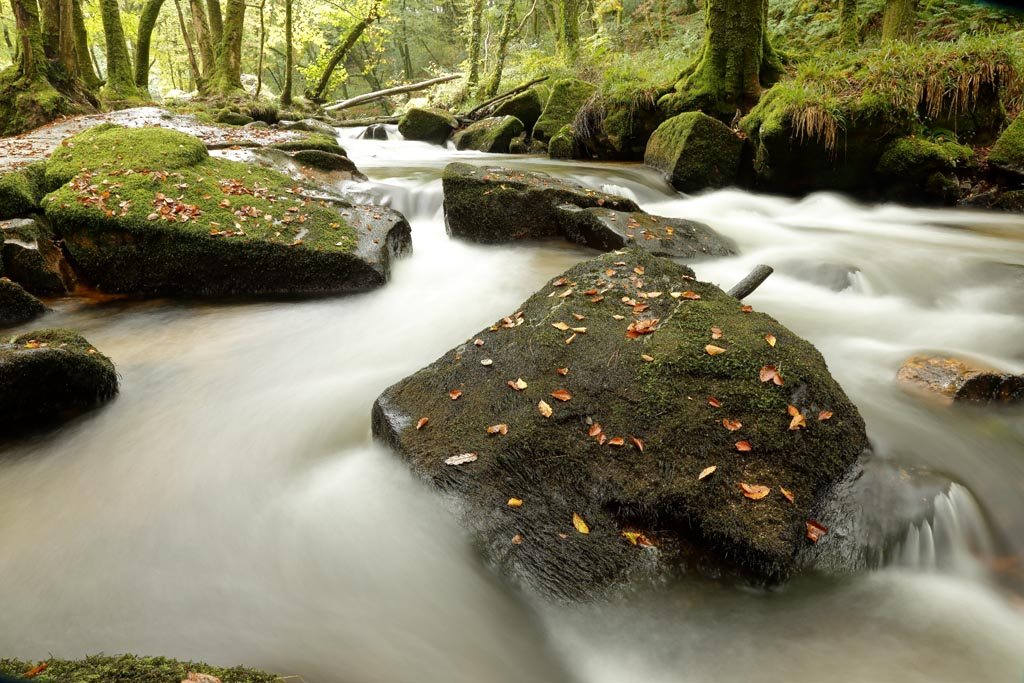 IMAGE: http://www.ware.myzen.co.uk/GalleryPics/Photos/Landscape/land%206D%20Giolitha%20Falls%20ZF_15-10-10_001.jpg