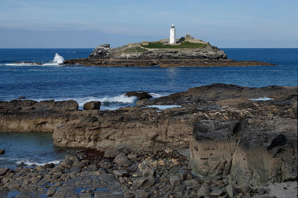 IMAGE: http://www.ware.myzen.co.uk/GalleryPics/Photos/Landscape/land%206D%20Godrevy%20Point_15-10-14_012-13.jpg