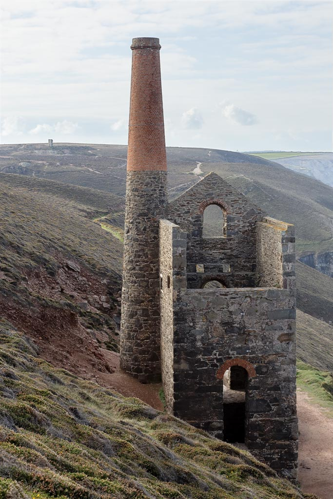 land 6D Towanroath Engine House_15-10-14_025-026.jpg