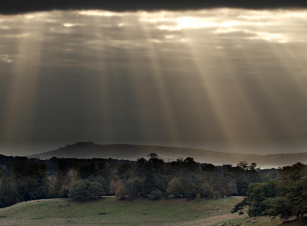 IMAGE: http://www.ware.myzen.co.uk/GalleryPics/Photos/Landscape/land%207D%20petwoth%20god%20rays_001-03_25-10-14.jpg