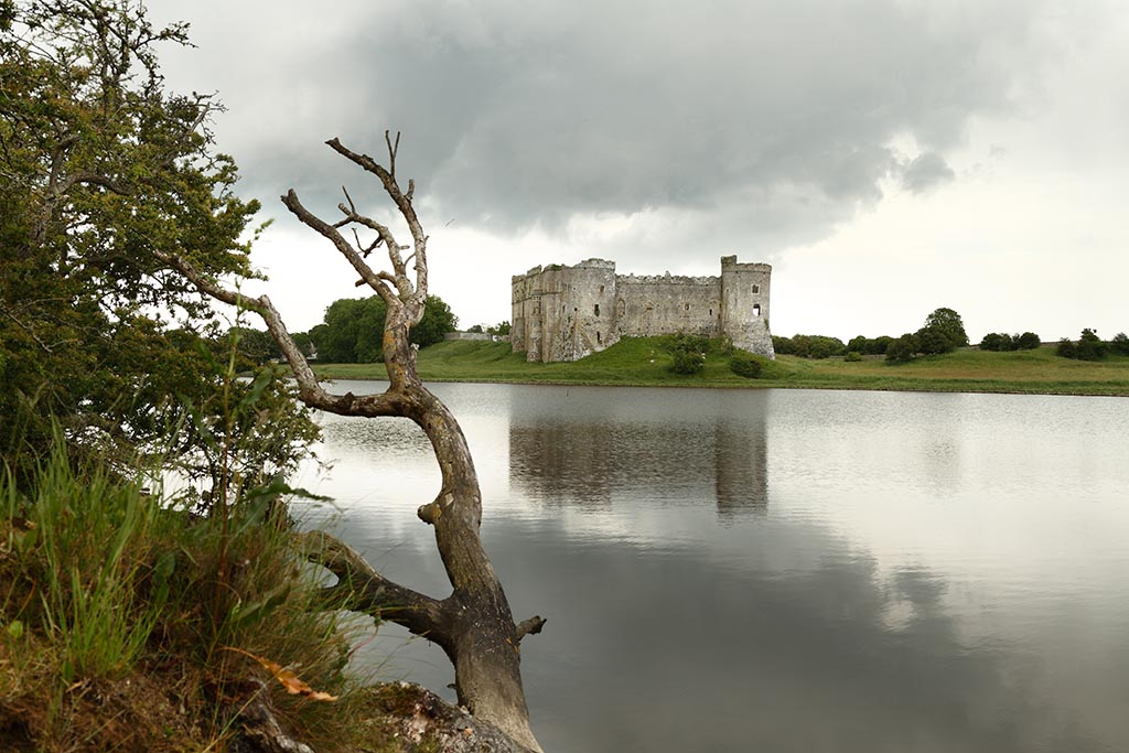 IMAGE: http://www.ware.myzen.co.uk/GalleryPics/Photos/Landscape/land%20Carew%20Castle_073%2074_11-06-12.jpg
