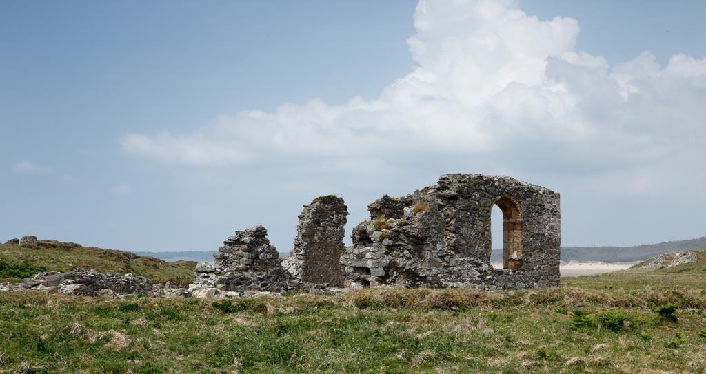 land Church of St. Dwynwen A01_006_10-06-18.jpg