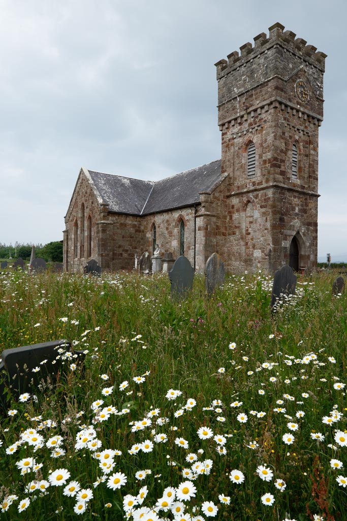 land St Nidans Church A01_002_10-06-18.jpg