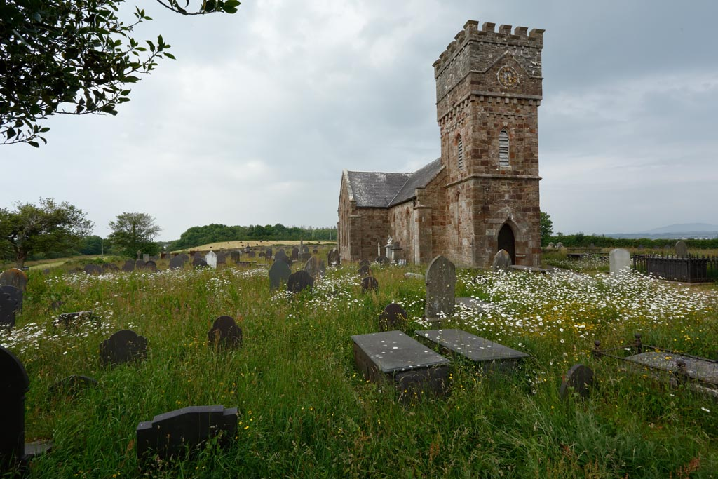 land St Nidans Church A01_006_10-06-18.jpg