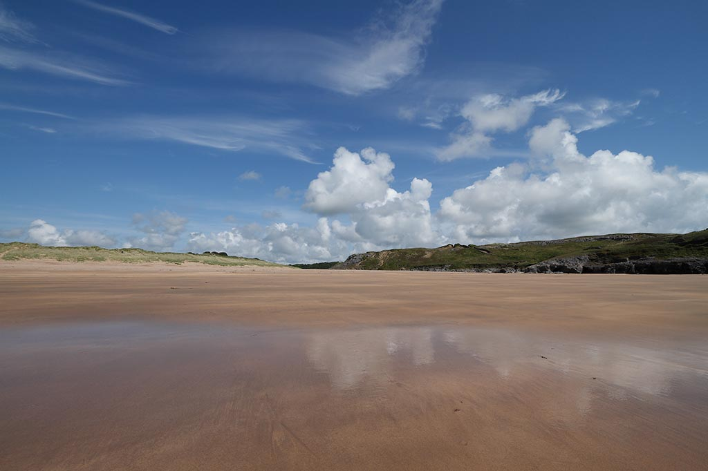 IMAGE: http://www.ware.myzen.co.uk/GalleryPics/Photos/Landscape/land%20broadhaven%20beach_008_18-06-12.jpg